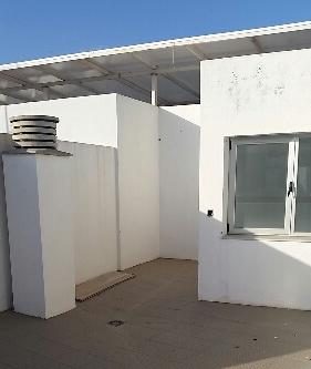 Casa en Motril (43684-0001) - foto4
