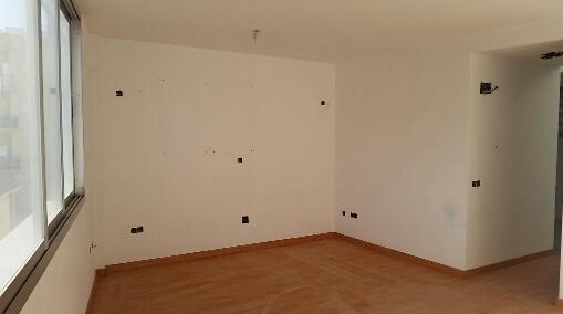 Casa en Motril (43684-0001) - foto1
