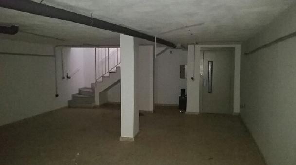 Casa en Motril (43684-0001) - foto7