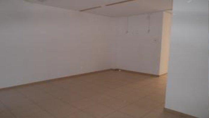 Locales en Castellbisbal (M58464) - foto3