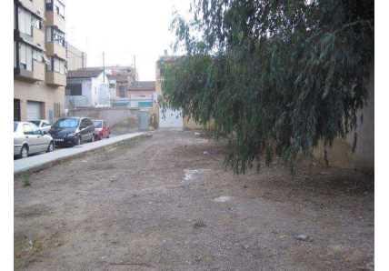 Solares en Valencia (32125-0001) - foto4