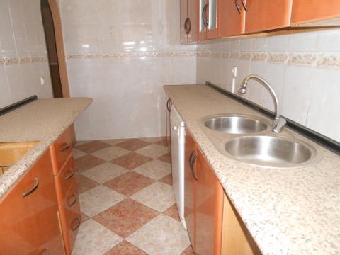 Piso en Málaga (34597-0001) - foto2