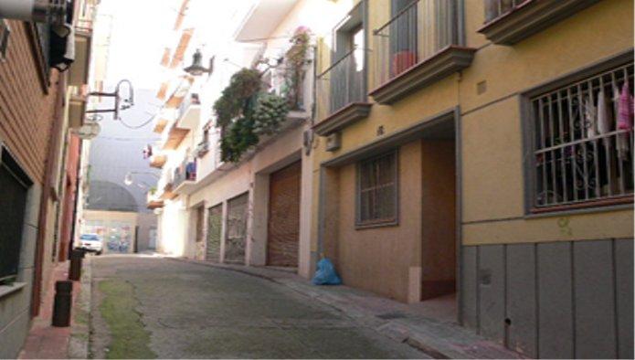 Apartamento en Lloret de Mar (M73318) - foto1