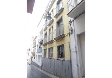 Apartamento en Lloret de Mar (M73318) - foto16