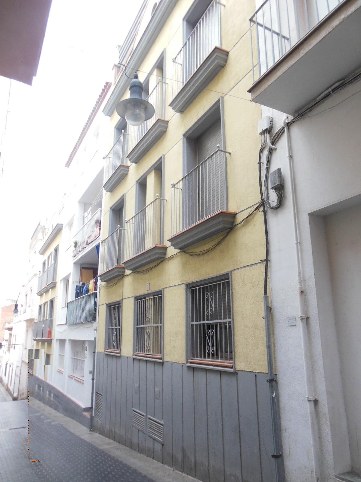 Apartamento en Lloret de Mar (M73318) - foto0