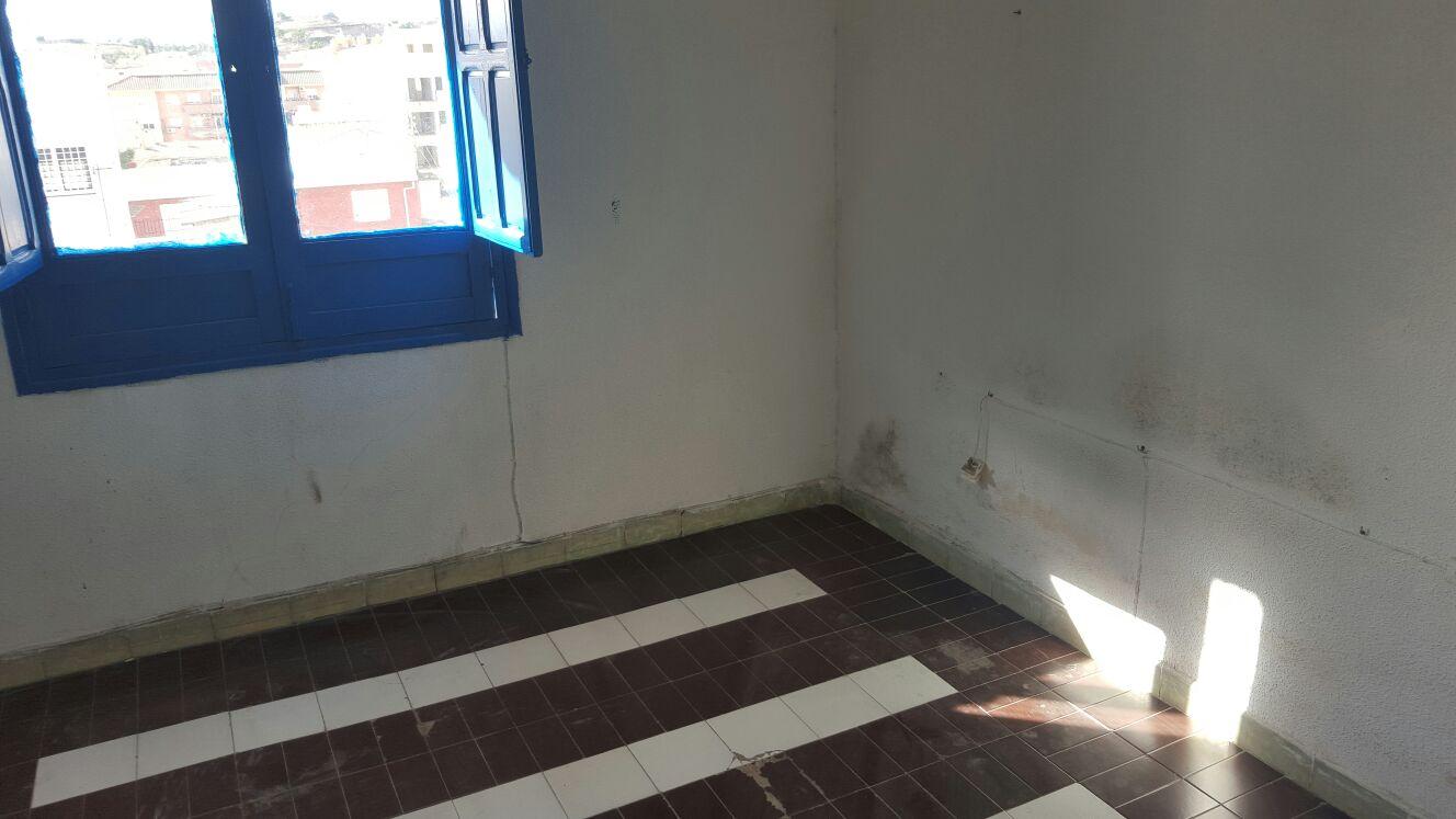 Piso en Espinardo (28518-0001) - foto5