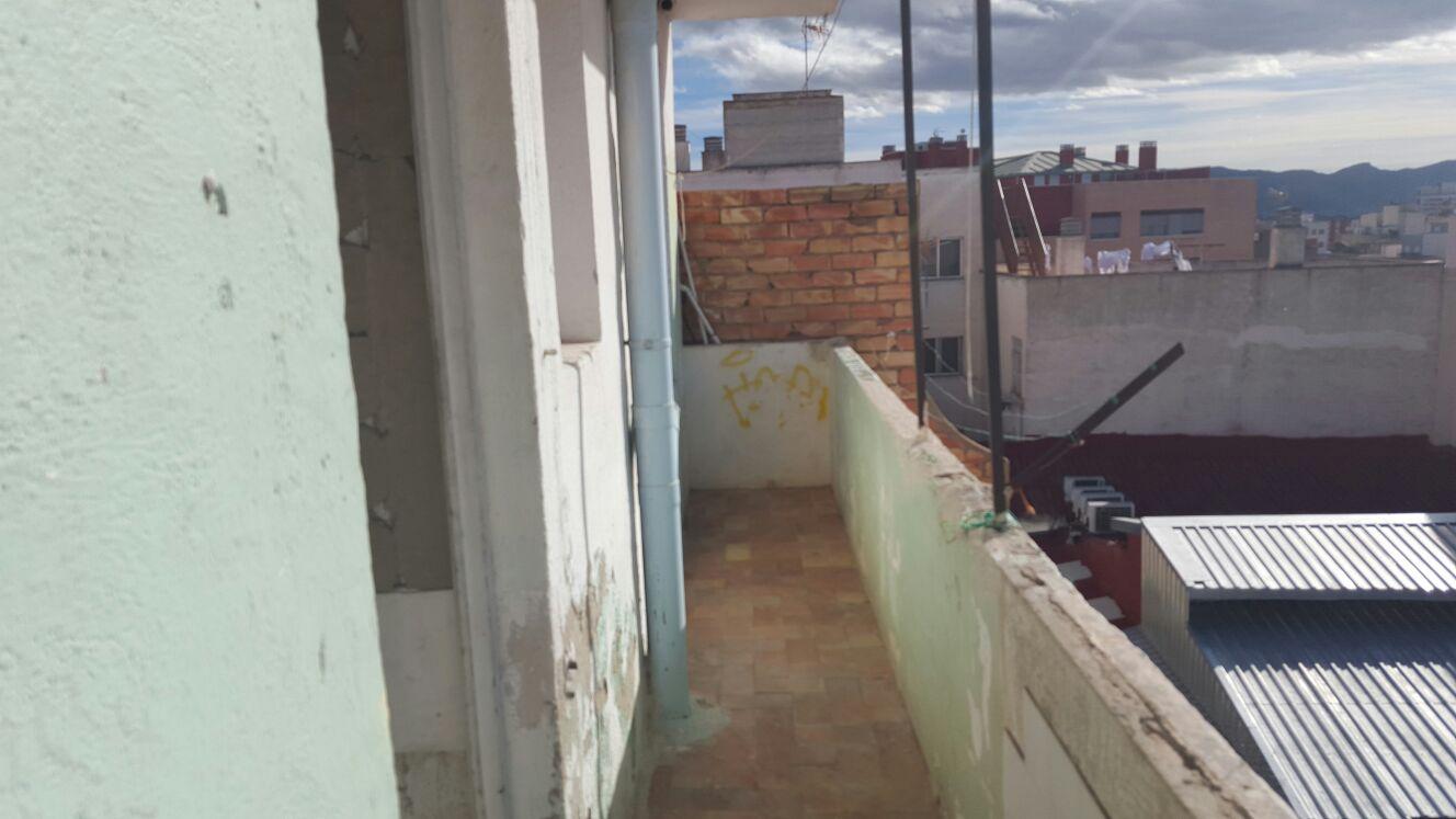 Piso en Espinardo (28518-0001) - foto11