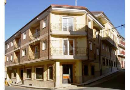 Locales en Candeleda (M73576) - foto1