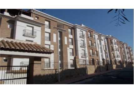 Edificio en Almuñécar (M74311) - foto2