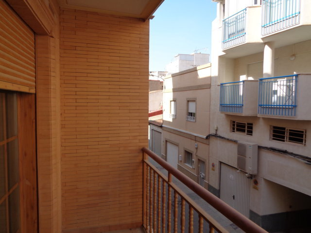 Piso en Lorca (36775-0002) - foto10