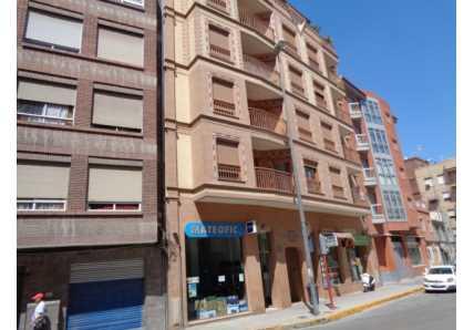 Piso en Lorca (36775-0002) - foto13