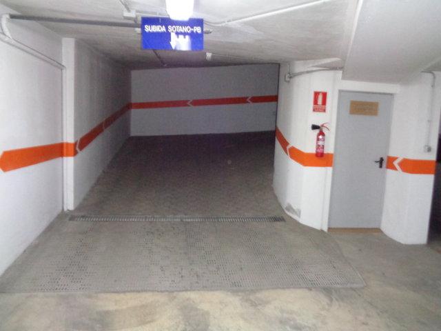 Piso en Lorca (36775-0002) - foto11