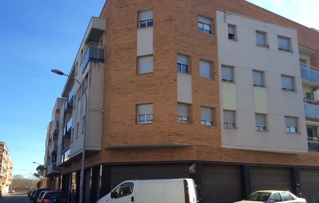 Garaje en Morell (El) (Edificio Montoliu) - foto0