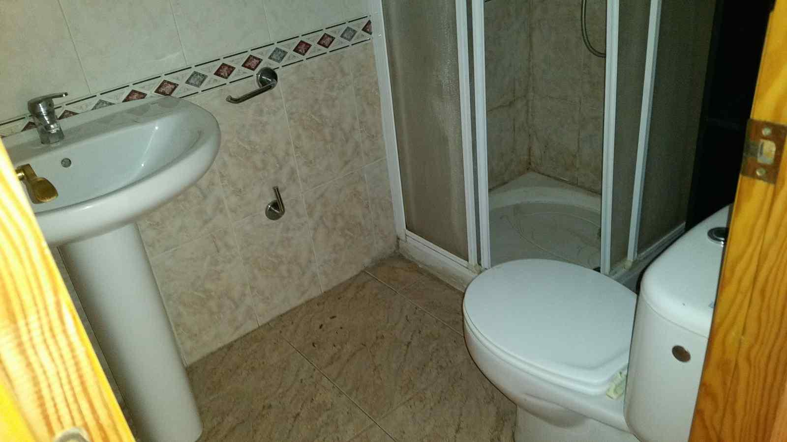 Piso en Torrevieja (27215-0001) - foto5