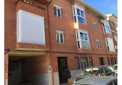 Garaje en Colmenar Viejo (41226-0001) - foto3