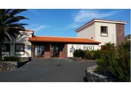 Hotel en Alajeró - 0