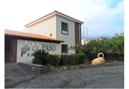 Hotel en Alajeró (Hotel El Paso) - foto16