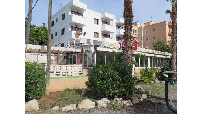 Locales en Eivissa (52198-0001) - foto0