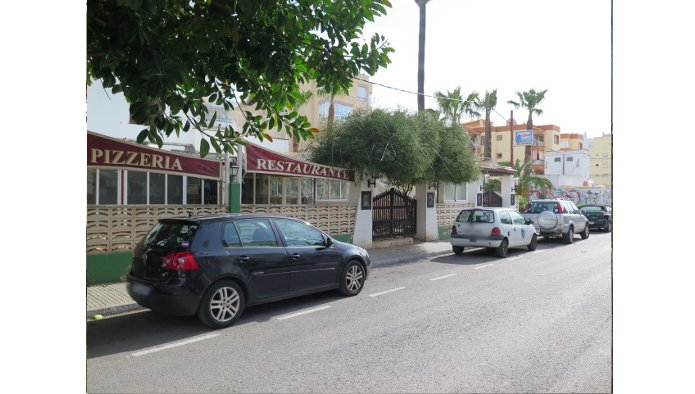 Locales en Eivissa (52198-0001) - foto4