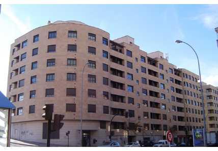 Piso en Salamanca (M73249) - foto4
