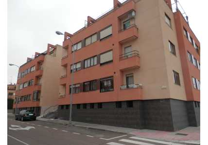 Piso en Salamanca - 0