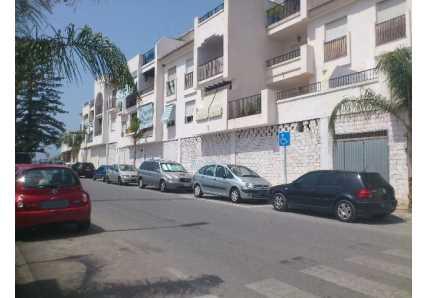 Locales en Salobreña (32387-0001) - foto8