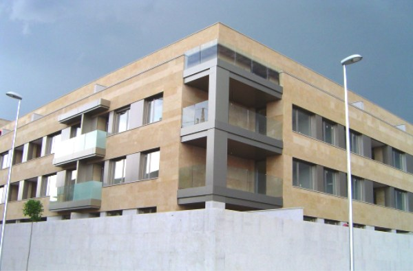 Piso en Aldeatejada (M73339) - foto1