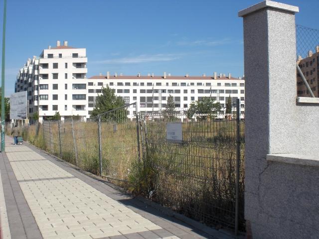 Solares en Valladolid (22613-0001) - foto1