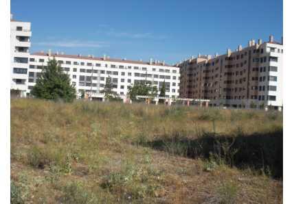 Solares en Valladolid (22613-0001) - foto6