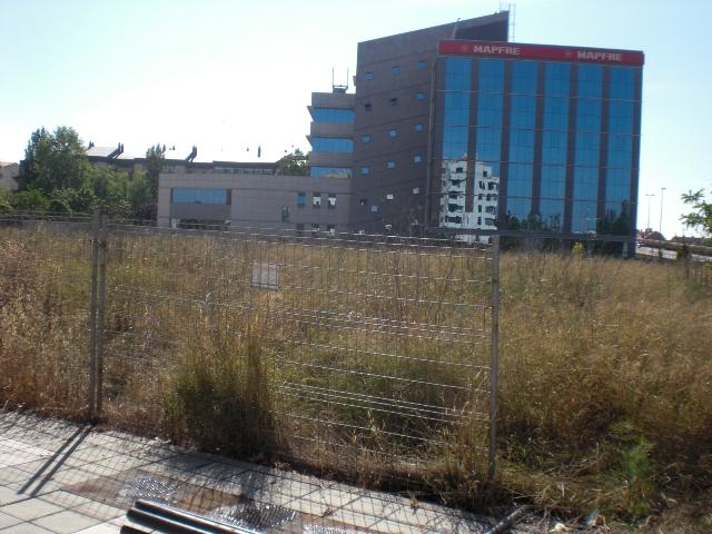 Solares en Valladolid (22613-0001) - foto2