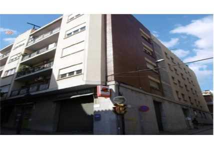 Edificio en Masnou (El) (M74304) - foto1