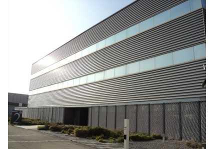 Edificio en Torre-Pacheco (31356-0001) - foto7