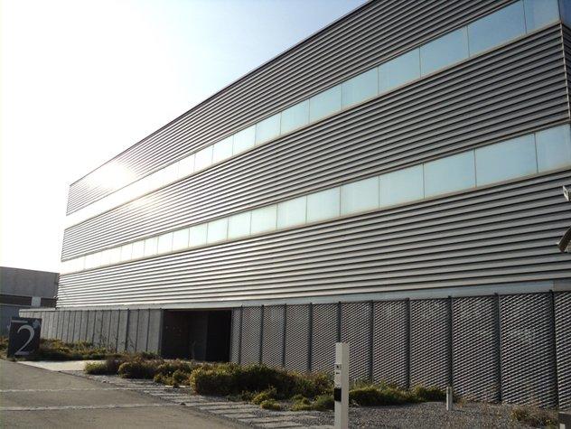 Edificio en Torre-Pacheco (31356-0001) - foto0