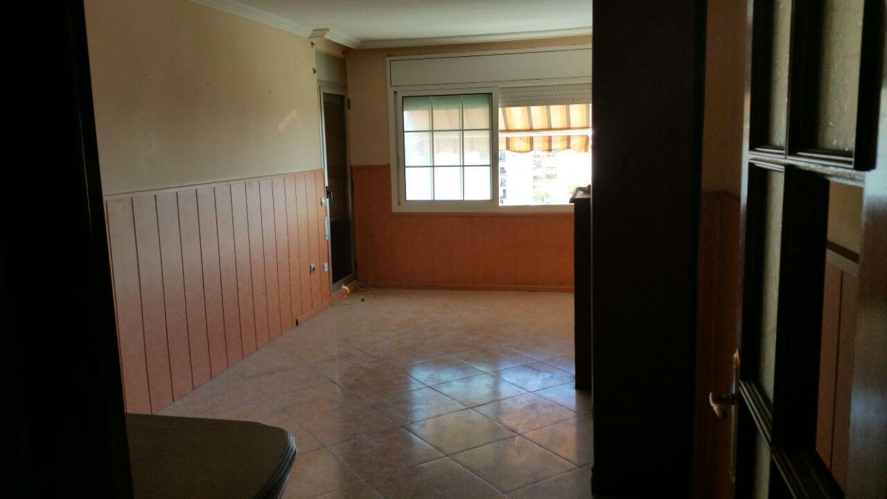 Piso en Tarragona (53044-0001) - foto1