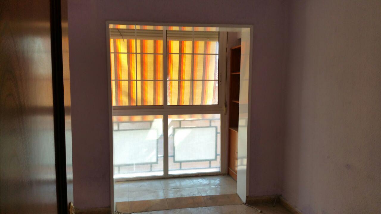 Piso en Tarragona (53044-0001) - foto2