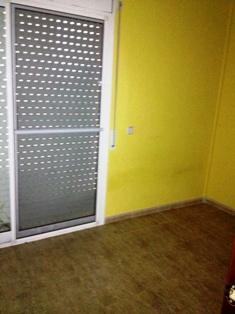 Chalet adosado en Cambrils (33485-0001) - foto3