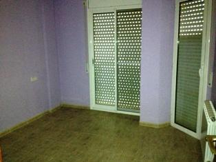 Chalet adosado en Cambrils (33485-0001) - foto1