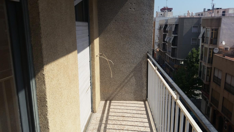 Piso en Elche/Elx (01112-0001) - foto6