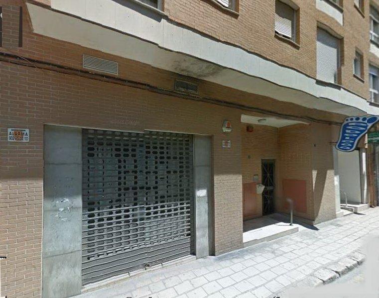 Locales en Alicante/Alacant (82836-0001) - foto0