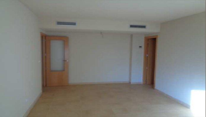 Apartamento en Manga del Mar Menor (La) (M73736) - foto4
