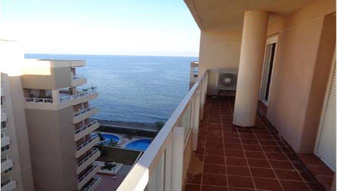 Apartamento en Manga del Mar Menor (La) (M73736) - foto14