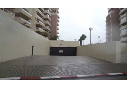 Apartamento en Manga del Mar Menor (La) - 1
