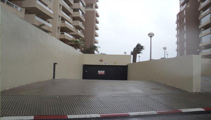 Apartamento en Manga del Mar Menor (La) (M73736) - foto2