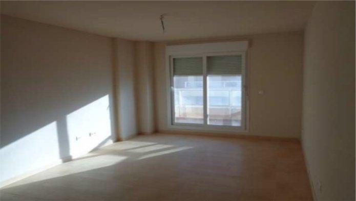 Apartamento en Manga del Mar Menor (La) (M73736) - foto5