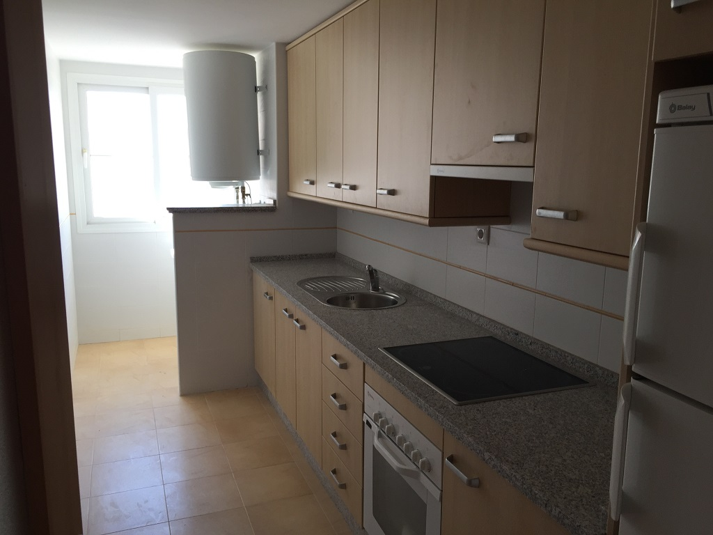Apartamento en Manga del Mar Menor (La) (M73736) - foto9