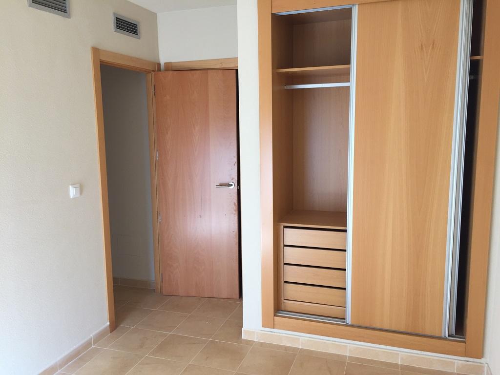 Apartamento en Manga del Mar Menor (La) (M73736) - foto8