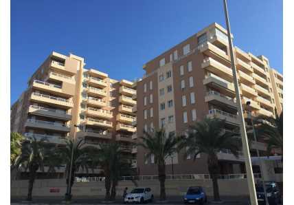 Apartamento en Manga del Mar Menor (La) (M73736) - foto17