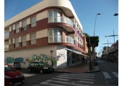 Locales en San Javier (32035-0001) - foto4
