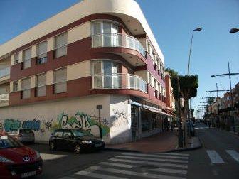 Locales en San Javier (32035-0001) - foto0
