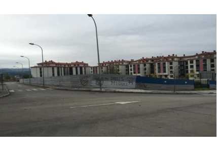 Solares en Ourense (M74346) - foto4